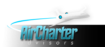 Private Jet Charter Nashville, TN